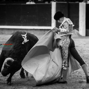 gahirupe_alvaro_lorenzo_madrid_2018- (9)