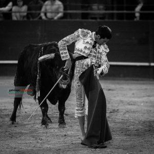 gahirupe_emilio_de_justo_vistalegre_2019- (11)
