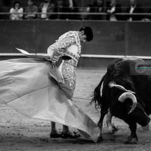 gahirupe_emilio_de_justo_vistalegre_2019- (4)