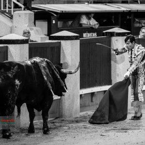gahirupe_gomez_del_pilar_madrid_2018- (10)