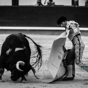 gahirupe_gomez_del_pilar_madrid_2018- (3)