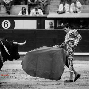 gahirupe_jose_carlos_venegas_madrid_2018- (6)