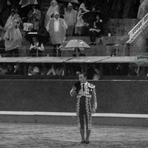 gahirupe_juan_bautista_madrid_2018- (5)