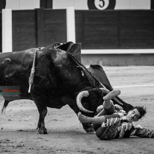 gahirupe_lopez_simon_madrid_puerta_grande_2018- (10)