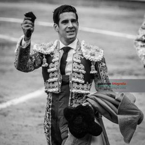gahirupe_lopez_simon_madrid_puerta_grande_2018- (11)