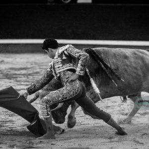 gahirupe_lopez_simon_madrid_puerta_grande_2018- (13)