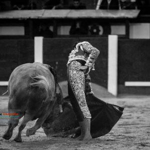 gahirupe_lopez_simon_madrid_puerta_grande_2018- (14)