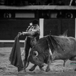 gahirupe_lopez_simon_madrid_puerta_grande_2018- (15)