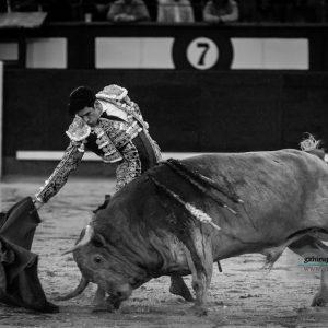 gahirupe_lopez_simon_madrid_puerta_grande_2018- (16)