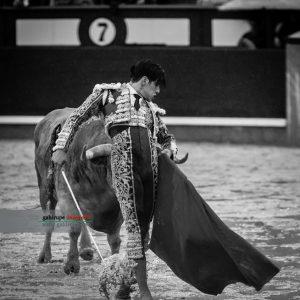 gahirupe_lopez_simon_madrid_puerta_grande_2018- (17)