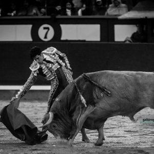 gahirupe_lopez_simon_madrid_puerta_grande_2018- (18)