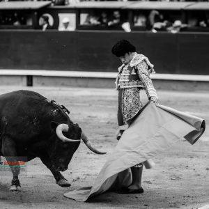 gahirupe_lopez_simon_madrid_puerta_grande_2018- (2)