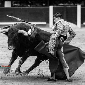 gahirupe_lopez_simon_madrid_puerta_grande_2018- (3)