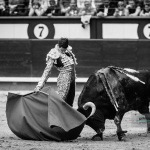 gahirupe_lopez_simon_madrid_puerta_grande_2018- (5)