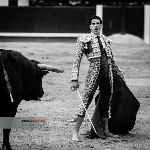 gahirupe_lopez_simon_madrid_puerta_grande_2018- (7)
