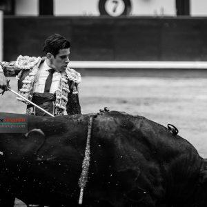 gahirupe_lopez_simon_madrid_puerta_grande_2018- (8)