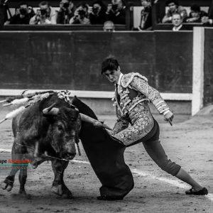 gahirupe_esau_fernandez_madrid_2018- (4)