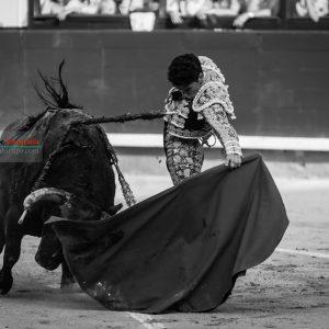 gahirupe_tomas_campos_madrid_2018- (7)