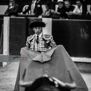 gahirupe_tomas_campos_madrid_2018- (9)