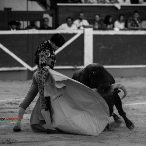 gahirupe_cayetano_soria_2018- (10)