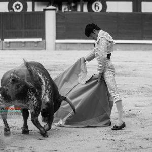 gahirupe_diego_san_roman_montealto_2019- (4)