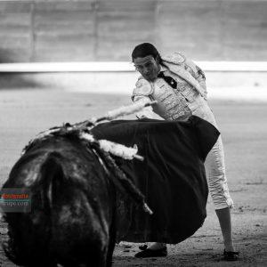 gahirupe_el_galo_madrid_2019- (3)