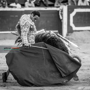 gahirupe_enrique_ponce_soria_2018- (5)