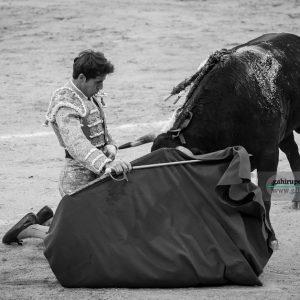 gahirupe_fernando_plaza_montealto_2019- (10)