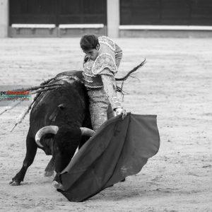 gahirupe_fernando_plaza_montealto_2019- (11)