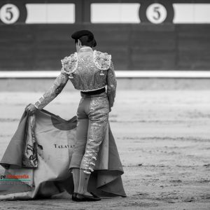 gahirupe_fernando_plaza_montealto_2019- (3)