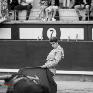gahirupe_fernando_plaza_montealto_2019- (6)