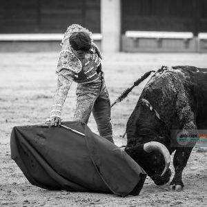 gahirupe_fernando_plaza_montealto_2019- (7)