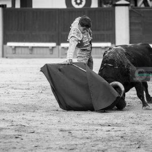 gahirupe_fernando_plaza_montealto_2019- (8)