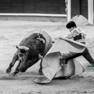 gahirupe_fernando_robleno_jose_escolar_madrid_2019- (4)