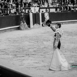 gahirupe_fernando_robleno_jose_escolar_madrid_2019- (9)