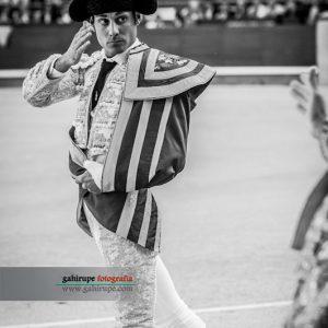 gahirupe_gomez_del_pilar_jose_escolar_madrid_2019- (1)