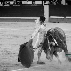 gahirupe_gomez_del_pilar_jose_escolar_madrid_2019- (10)