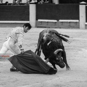 gahirupe_gomez_del_pilar_jose_escolar_madrid_2019- (12)
