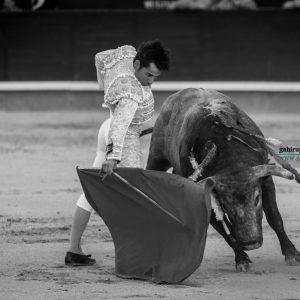 gahirupe_gomez_del_pilar_jose_escolar_madrid_2019- (7)