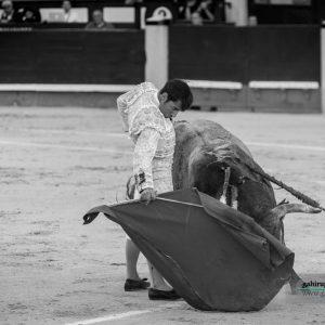 gahirupe_gomez_del_pilar_jose_escolar_madrid_2019- (9)