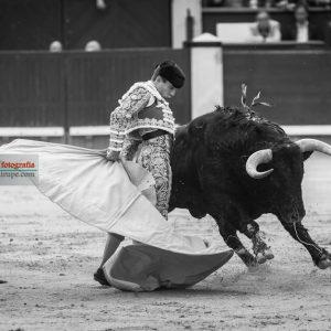 gahirupe_gonzalo_caballero_2019- (3)