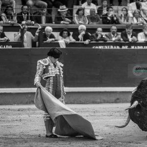 gahirupe_gonzalo_caballero_2019- (5)