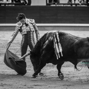 gahirupe_gonzalo_caballero_2019- (7)