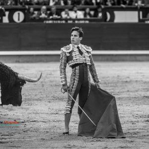 gahirupe_gonzalo_caballero_2019- (9)