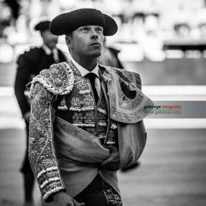 gahirupe_javier_cortes_madrid_la_quinta_2019- (1)