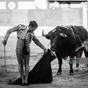 gahirupe_javier_cortes_madrid_la_quinta_2019- (8)