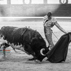 gahirupe_javier_cortes_madrid_la_quinta_2019- (9)