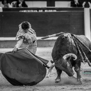 gahirupe_juan_del_alamo_el_pilar_2019- (18)