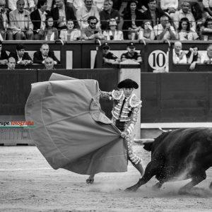 gahirupe_alvaro_lorenzo_alcurrucen_madrid_2019- (2)
