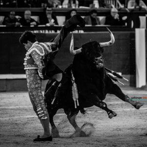 gahirupe_alvaro_lorenzo_el_tajo_san_isidro_2019- (13)
